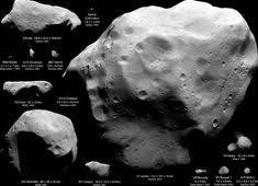 46 Beste Afbeeldingen Van Wetenschap Planets Astrophysics En