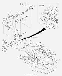 Threese plug wiring diagram australia pin