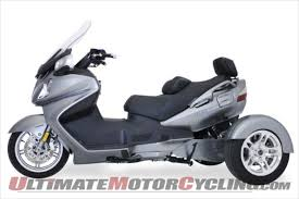 2018 suzuki burgman 650 executive. perfect burgman suzuki burgman 650 with motor trike conversion intended 2018 suzuki burgman executive