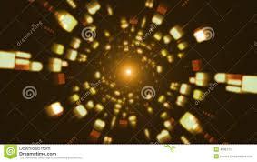 futuristic lighting. Futuristic Light Tunnel Flight 2 Stock Footage - Video Of Flying, Disco: 41961712 Lighting