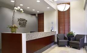 Law Office Interior Design Ideas Cool Decorating