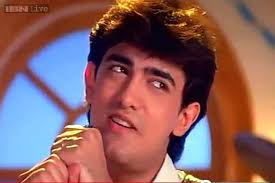 Image result for Aamir Khan qsqt