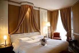 Hotel Carlton Lausanne Eine Oase Der Ruhe Im Herzen Der Stadt