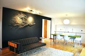 unique wall decor unique wall decor ideas wall art designs for living room decorating tips for
