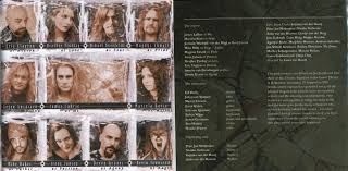 prog opera ayreon s the theater equation progarchy