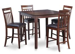square dining table sets. Square Kitchen Table Sets For 4 Home Inspiration And Classic Dining Themes