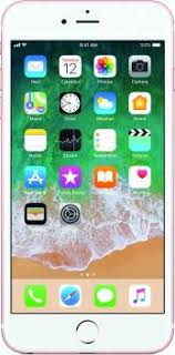 <b>Apple iPhone 6s Plus</b> ( 32 GB Storage, 0 GB RAM ) Online at Best ...