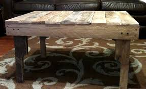 repurpose furniture dog. Full Size Of Living Room Best Repurposed Furniture Repurpose Glass Top Coffee Table Converting Old Dog