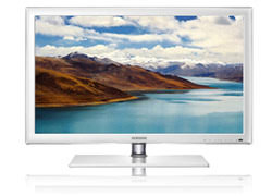 samsung tv 22 inch. samsung ue22d5010nw (ue22d5010) 22 inch 1080p led tv|freeview|ultra slim| tv