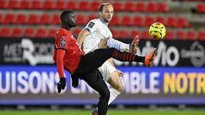 Stade Rennais : Florian Maurice explique le départ de M'Baye Niang