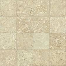 armstrong flooring epiq 12 ft w x cut to length kral travertine desert
