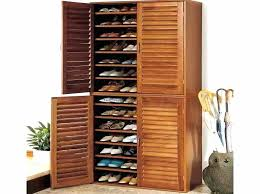 unusual shoe storage unusual storage cabinets unusual large shoe cabinet  fresh ideas shoe cabinets with doors