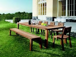 modern metal outdoor furniture photo. Modern Metal Outdoor Furniture Photo. Contemporary New Zealand Photo P