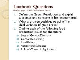 global food insecurity effects on children what the world eats  9 textbook