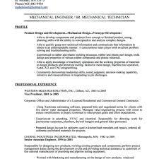 Developer Sample Resume Unique Java Hadoop For Experienced