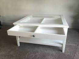 ikea liatorp side table home furniture coffee table tables oval low glass top ikea liatorp coffee