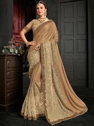 Designer Saree 2019 Upcoming Trendy Latest Saree Designs For Women 2018 2019