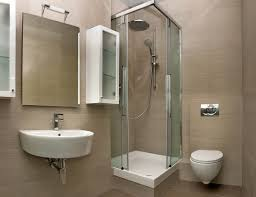 space saving ideas for small bathrooms. home design : small shower space ideas bathroom saving intended for bathrooms b