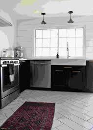 for kitchen cabinet showrooms denver co 2018
