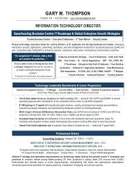 technical writer resume sample it director sample resume it resume writer  technical resume writer recruiter junior . technical writer resume ...