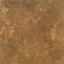 armstrong alterna vinyl tile vinyl tile terracotta vinyl tile care armstrong alterna luxury vinyl tile thickness