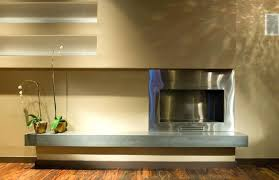 floating fireplace hearth floating concrete fireplace hearth ideas build floating fireplace hearth