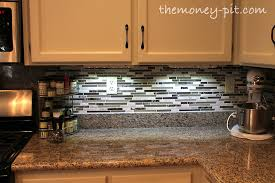how not to install undercabinet lighting the kim six fix how to put lights under kitchen cabinets