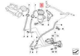 buick rendezvous wiring diagram image 2005 buick rendezvous wiring diagram 2005 image about on 2003 buick rendezvous wiring diagram