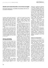work achievements essay on work ethics