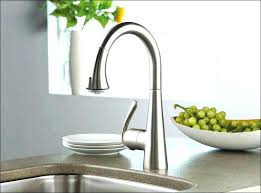 grohe wexford kitchen faucet installation kitchen faucet reviews lovely bathroom faucets home decoration kitchenaid parts