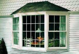 home windows design. home window design pictures windows o