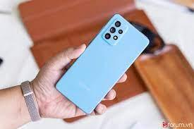 TOP 4 chiếc điện thoại tầm trung đáng mua nhất năm 2021