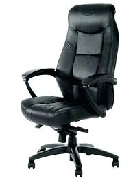 tall back office chairs popular crafts home