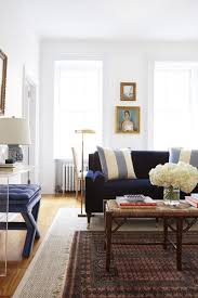 Long Skinny Living Room Design 8 Small Living Room Ideas That Will Maximize Your Space
