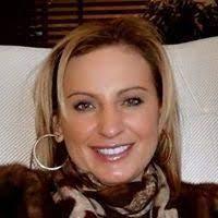 Liza Dougherty Facebook, Twitter & MySpace on PeekYou