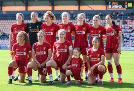 ملف:Tottenham Hotspur FC Women v Liverpool FC Women, 15 September 2019  (02).jpg - ويكيبيديا