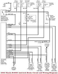 mazda 626 wiring diagram mazda 2000 626 wiring headlight \u2022 free 2000 mazda 626 stereo wiring diagram at 2000 Mazda 626 Wiring Diagram