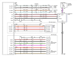 2004 chevy venture wiring diagram wiring 2004 Chevy Venture Recalls 2004 chevy venture radio wiring diagram latest electrical harness drawing standards figure 4 exciter unique wire