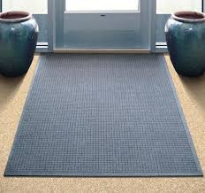 ll bean home area rugs most mats stylish outdoor and doormats free impressive hall runner are ll bean chenille braided rug outdoor