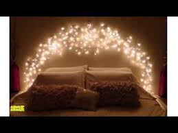 string lighting for bedrooms. design modern string lights for bedroom lighting bedrooms i