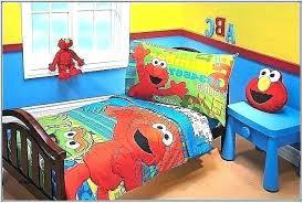 Kmart Bedroom Furniture Grey King Exemption Inspiration Girls Sets ...