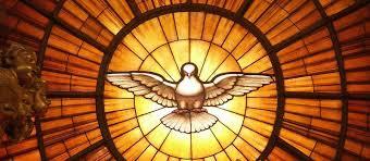 SIGNIS ALC - La covid-19 nos hace descubrir espíritu en el cosmos, en el  ser humano y en Dios