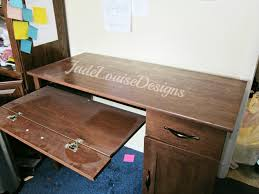 office organization tips. Office Organizing Tips To Get You Back Work And Out Of Chaos! #shopletreviews Organization