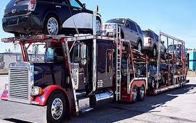Cross Country Car Shipping A Guide Competitive Insurance Quote Cool Car Shipping Quote