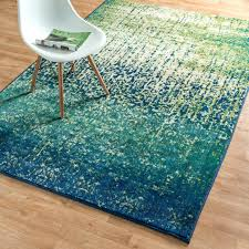 argos dark teal rug 4 x 6 dark teal runner rug dark teal round rug beautiful argos teal rug