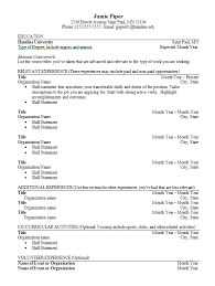 do you list references on a resumes listing references on cover letter journalinvestmentgroup com