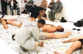 Ophen Virtual Art Gallery - La Galleria tutta virtuale