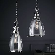 chandeliers glass pendant lights over kitchen island large lighting ideas bench crystal fixtures pendants many chandelier
