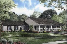 153 1744 house plan 153 1744