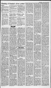 The Tennessean from Nashville, Tennessee on February 27, 1994 · Page 22